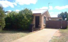 2/2 Douglas Mawson Drive, Dubbo NSW