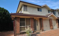 1/28 Wallarah Road, Gorokan NSW