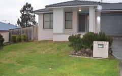 2/159 Gardner Circuit, Singleton NSW