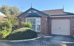 2/2 Holton Court, St Peters SA