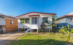 62 Paradise Street, Banyo QLD