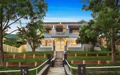 61a Lurline Street, Katoomba NSW