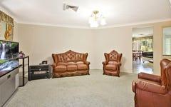 2A Somerset Street, Epping NSW