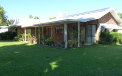 156 St Georges Terrace, St George QLD