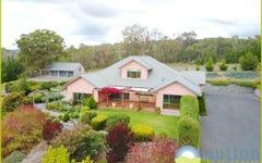 32 Mcinnes Lane, Sutton NSW