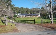 49 Martinsville Rd, Cooranbong NSW