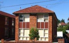 3/36 Frederick Street, Rockdale NSW