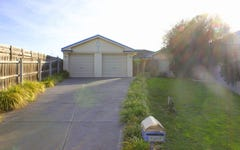 2 Koala Court, Somerville VIC
