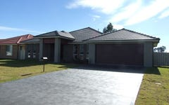 92 Diamond Drive, Bletchington NSW