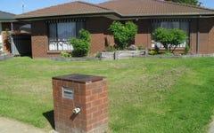 7 Vicki Court, Shepparton VIC