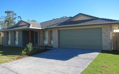 7 Quiet Court, Heritage Park QLD