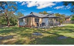 9/33 Lynburn Avenue, Bomaderry NSW