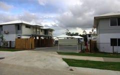 17/29 St Anthony, Alexandra Hills QLD