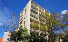 604/76 Roslyn Gardens, Elizabeth Bay NSW