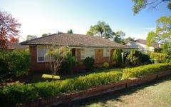 67 Tarrants Avenue, Eastwood NSW