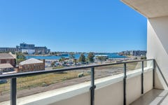 4407/25 Beresford Street, Newcastle West NSW