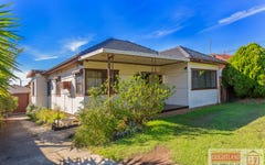 13 Beszant Street, Merrylands West NSW