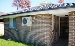 8A Raupach Road, Dean Park NSW