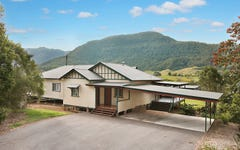 Address available on request, Tyalgum NSW