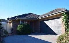 1/32 Stanton Drive, Raworth NSW