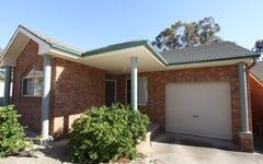 1/8 Keane Place Gracelands, Wagga Wagga NSW