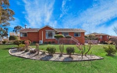 2 Darcy Place, Chifley ACT