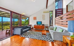 3 Gilmore Avenue, Collaroy Plateau NSW
