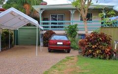 248 Grubb Street, Koongal QLD