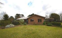 220 Canavans Road, Leongatha North VIC