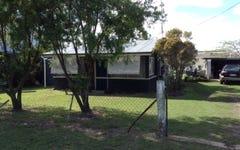 29 Ventnor Street, Maaroom QLD
