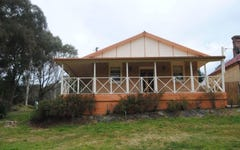 Lot /2 Quarry Road, Rydal NSW