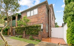 1/5 Victoria St, Queens Park NSW