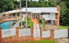 4 McLaren Street, Fig Tree Pocket QLD