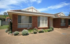 3/7 Justine Parade, Rutherford NSW
