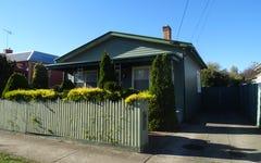 119 Skipton Street, Ballarat Central VIC