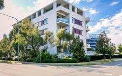 2-4 Gubbeteh Street, Little Bay NSW