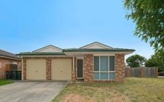 29 Shoobridge Circuit, Dunlop ACT
