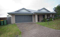 12 Benarkin Close, Waterford QLD