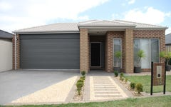 16 Hyperno Way, Sandhurst VIC