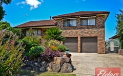 103 Sporing Avenue, Kings Langley NSW
