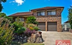 103 Sporing Avenue, Kings Langley NSW