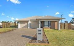 1/14 Hannaford Crescent (Karara Road), Wyreema QLD