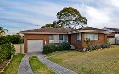 13 Pickersgill Street, Kings Langley NSW