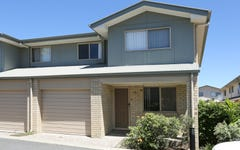 Address available on request, Kippa-Ring QLD