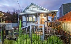37 Kilgour Street, Geelong VIC
