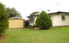 1 Cameron Street, Bundaberg North QLD