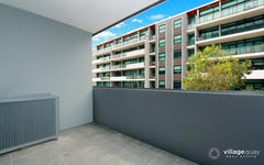108/2 Timbrol Ave., Rhodes NSW