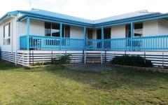 13 Crawford Court, Port Lincoln SA