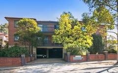 2/22-24 Marsden Street, Granville NSW