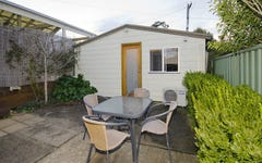 13A Biffin Street, Cook ACT